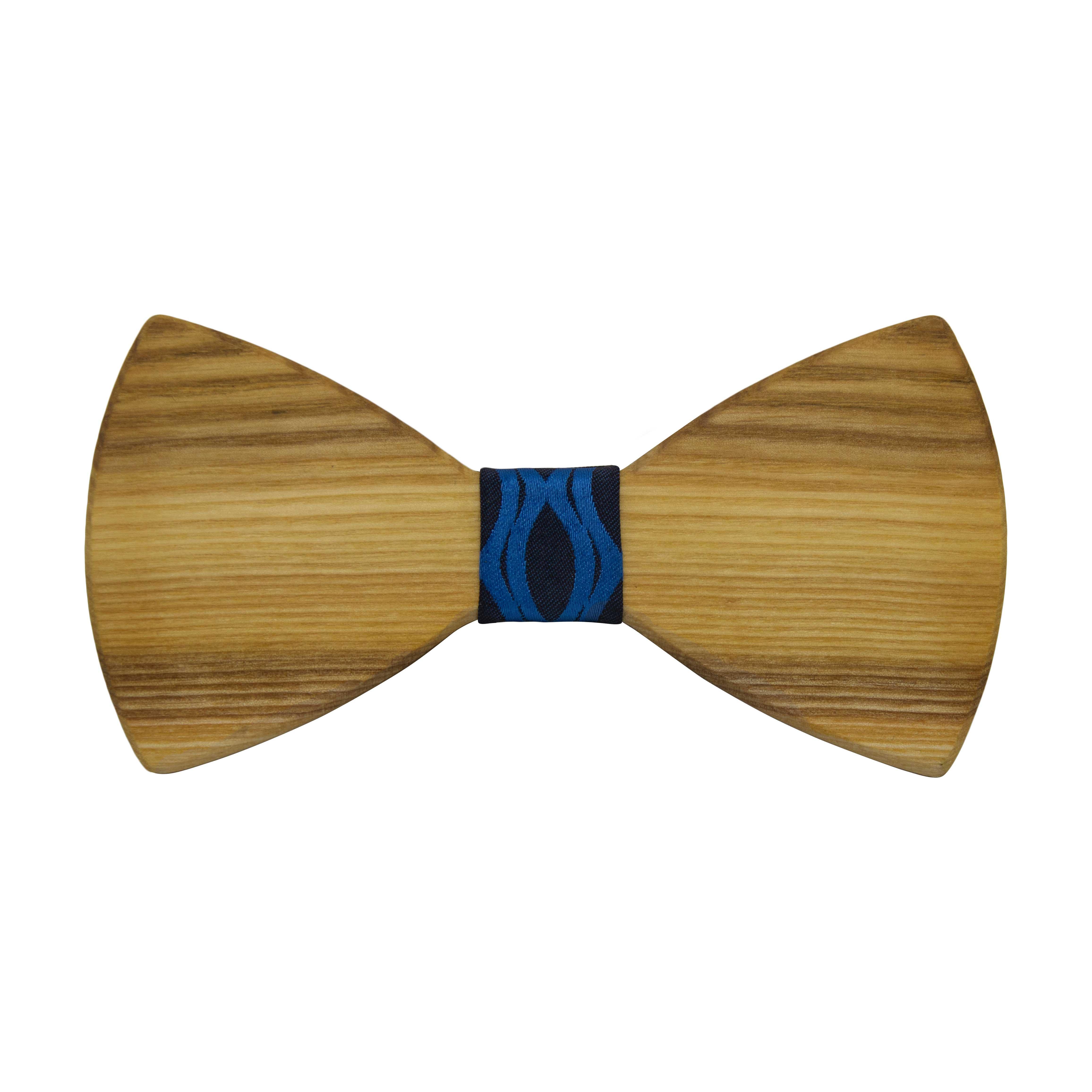 wooden-bowtie-koiva