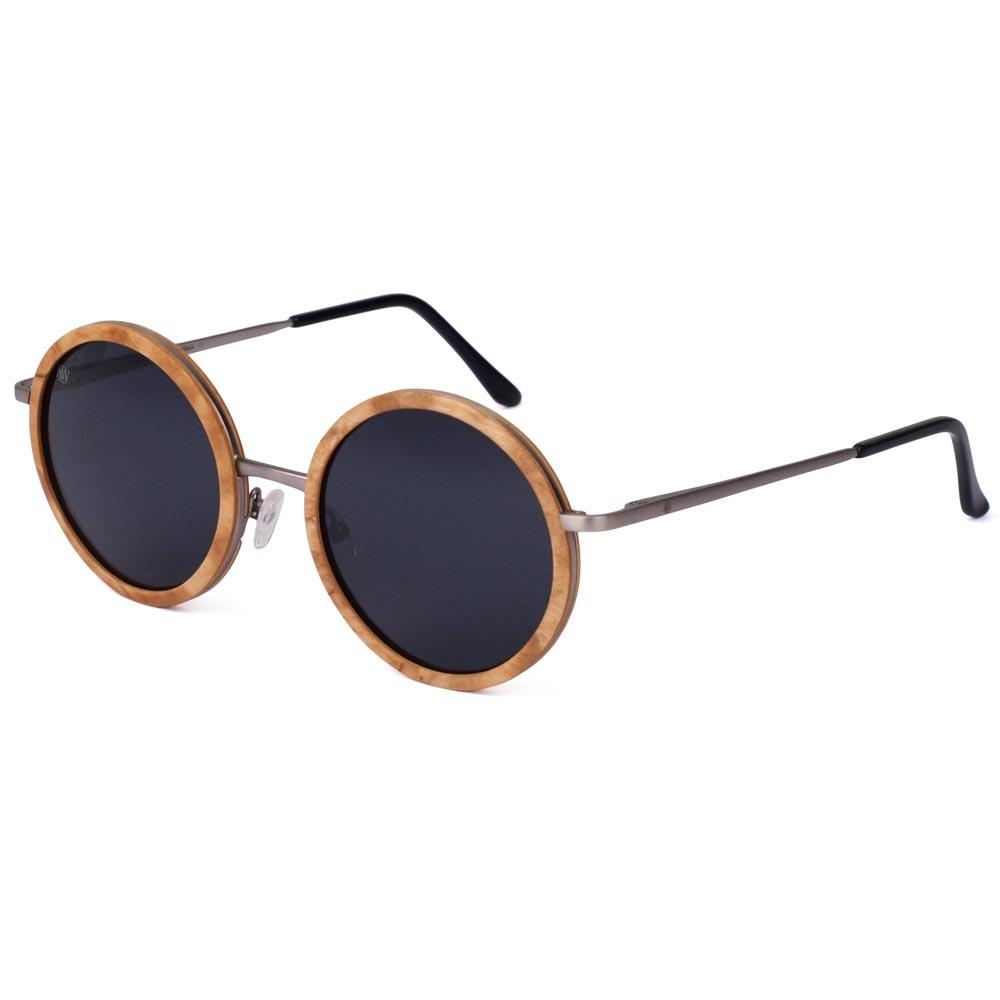 b4aec4c23ce Wooden sunglasses