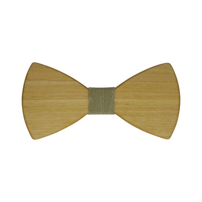 wooden-bowtie-hummuli