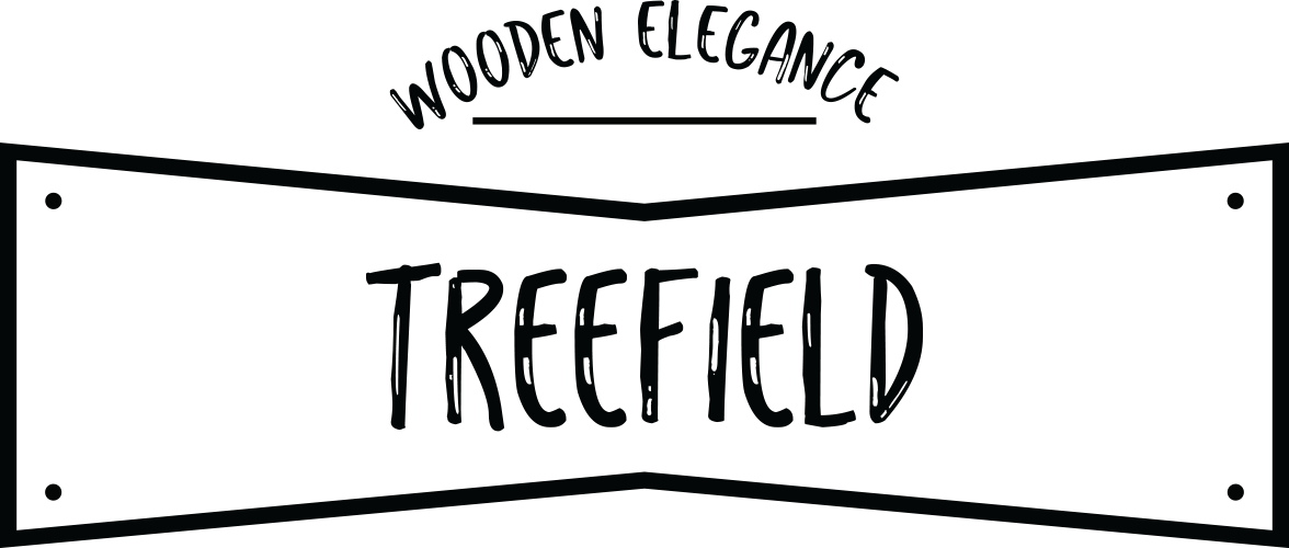 Treefield Logo
