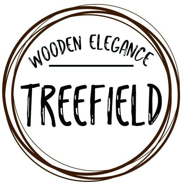 Treefield.eu